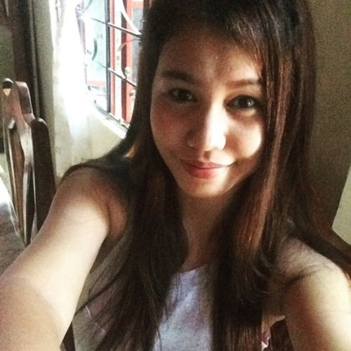 Elder Care Provider Marisse Tolentino's Profile Picture