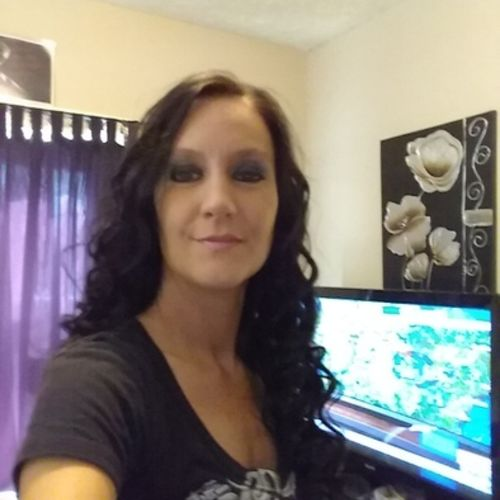 Housekeeper Provider Heather McIntosh's Profile Picture
