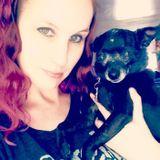 Veterinary Nurse Pet Sitter in Oakland, California