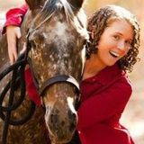 House&Pet Sitter: everything from horses to hamsters