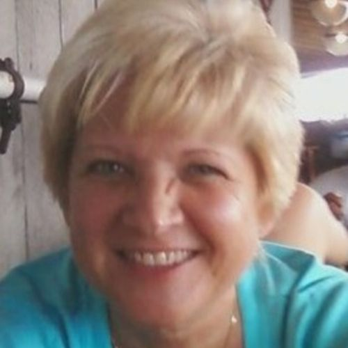 Elder Care Provider Kerry H's Profile Picture