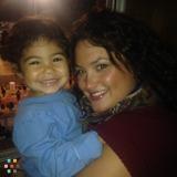 Babysitter, Nanny in Winston Salem