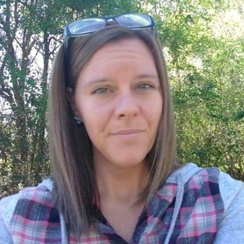 Housekeeper Provider Jennifer Whitehead's Profile Picture