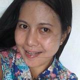 Joana C