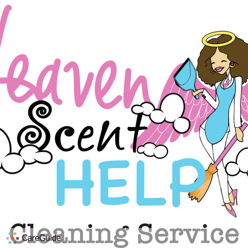 Housekeeper Provider House Cleaning's Profile Picture