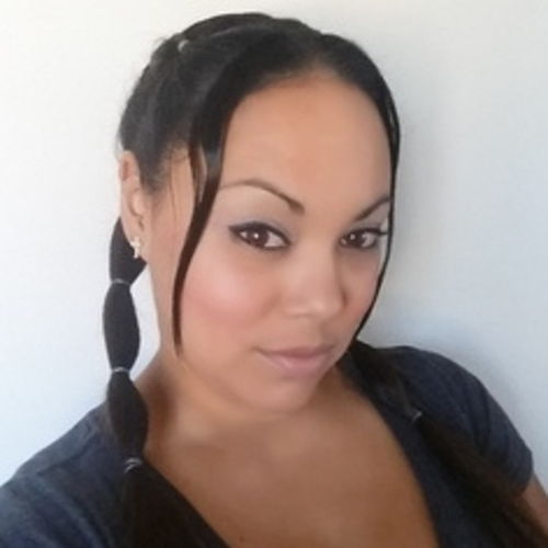Housekeeper Provider Casandra S's Profile Picture