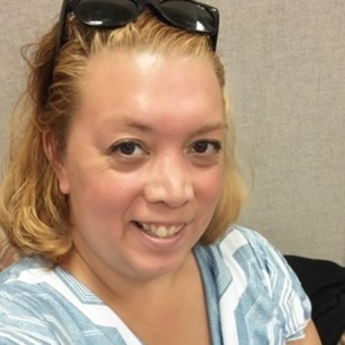 Child Care Provider Lynette H's Profile Picture
