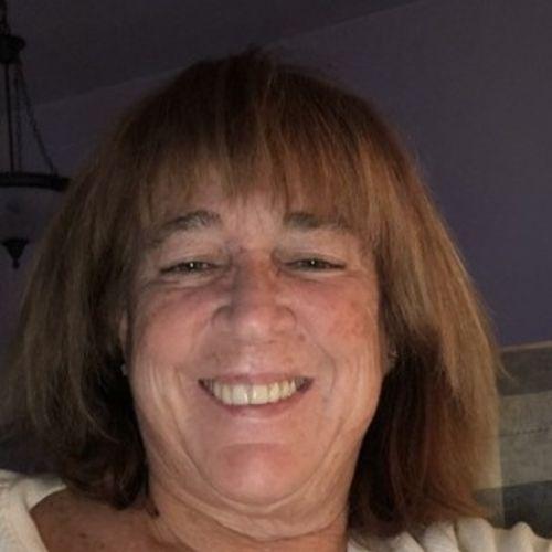 House Sitter Provider Jody L's Profile Picture
