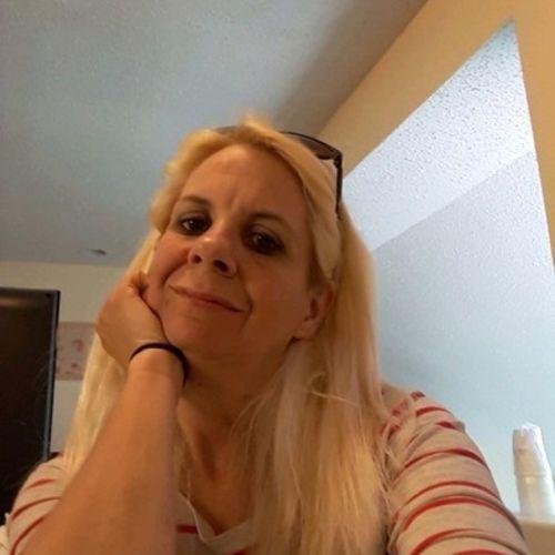 House Sitter Provider Teresa S's Profile Picture