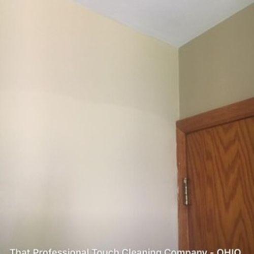 Housekeeper Provider Trish H Gallery Image 3