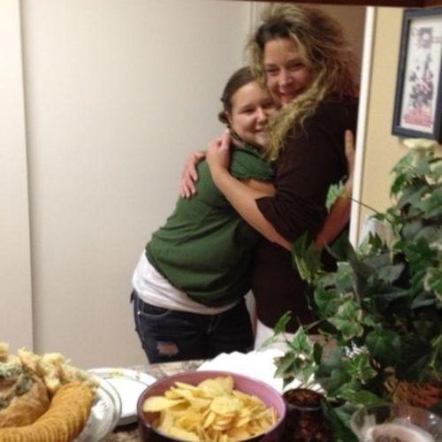 Seeking Merritt Island Housemaid, Florida Jobs