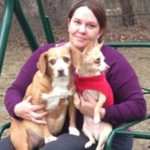 Pet Care Provider Cathleen K's Profile Picture