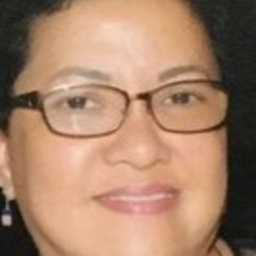 Child Care Provider Ingrid Monakil's Profile Picture