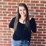 Hi, my names Bailee I am a freshmen in college majoring in Elementary Education. Contact me for possible hours!