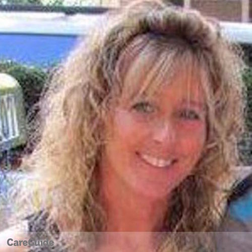 Painter Provider Tami Perdue's Profile Picture