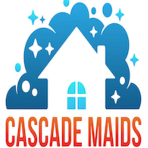 Housekeeper Job Cascade Maids's Profile Picture