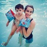 Babysitter, Daycare Provider, Nanny in Deltona