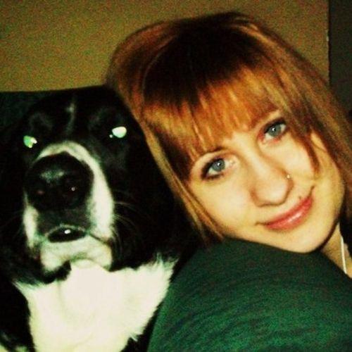 Pet Care Provider Caley T's Profile Picture