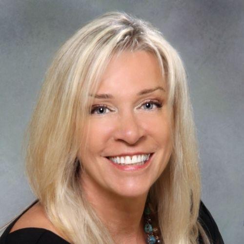 House Sitter Provider Linda M. Ryland's Profile Picture