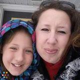 Babysitter in Cedar Springs