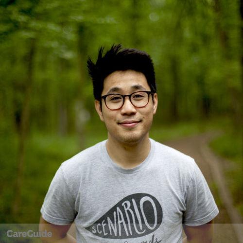 Videographer Provider Thi L's Profile Picture