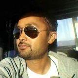 Gurjeet S