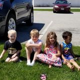 Freeze Family Daycare in Hanover, PA