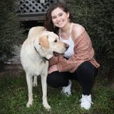 Oakland Pet/House Sitter Interested In Being Hired