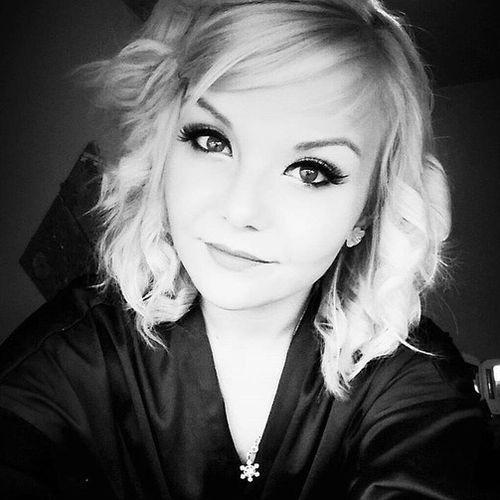Canadian Nanny Provider Danielle Broatch's Profile Picture