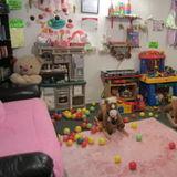 Childcare Spot