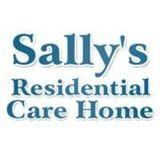 Sallys Residential C