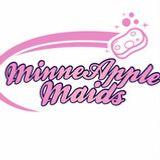 MinneApple M