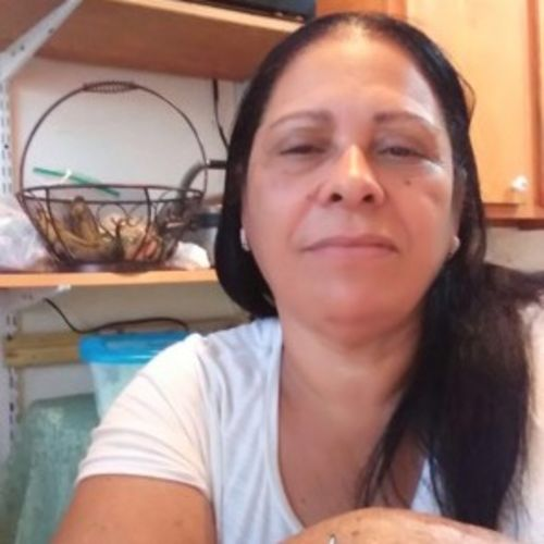 Housekeeper Provider Juana Rosario's Profile Picture