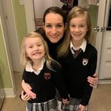 Loving nanny needed for our fun and energetic girls!