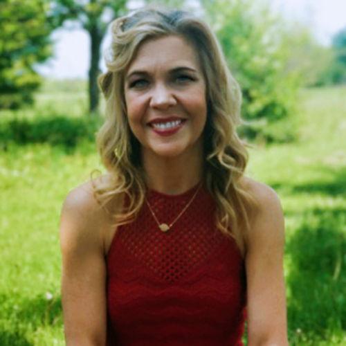 Pet Care Provider Heather K's Profile Picture