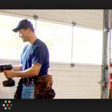 Handyman in Aberarder