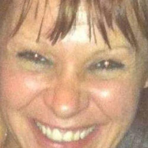House Sitter Provider L Sue Booker's Profile Picture