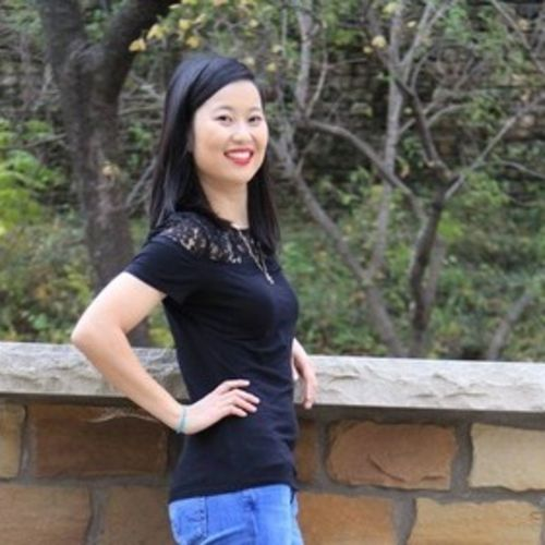 Videographer Provider Tonya Williams's Profile Picture