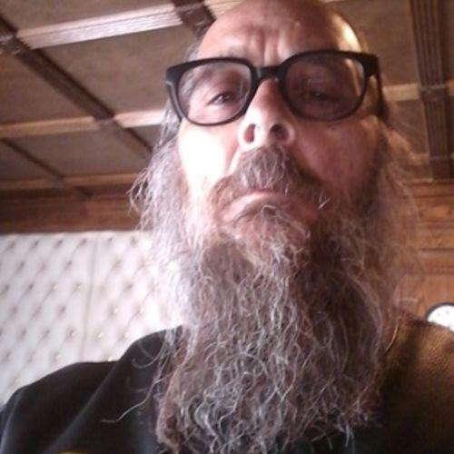 House Sitter Provider David G's Profile Picture