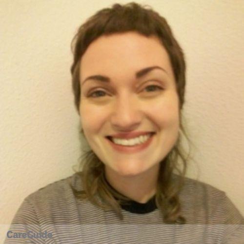 Pet Care Provider Polly Taber's Profile Picture