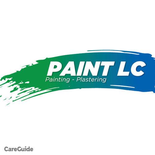 Painter Provider Luis Cabrejos's Profile Picture