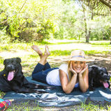 Dog Walker, Pet Sitter in Jacksonville