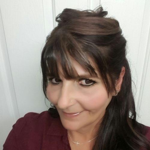 Housekeeper Provider Bridget Breaux's Profile Picture