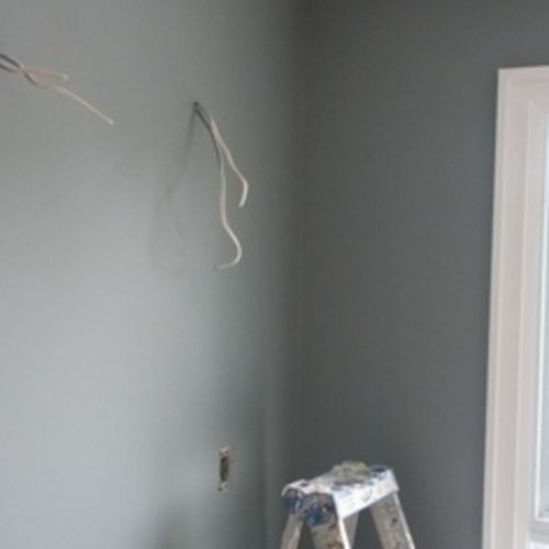 Painter Provider Arpad F Gallery Image 1