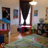 Babysitter, Daycare Provider in Chicago