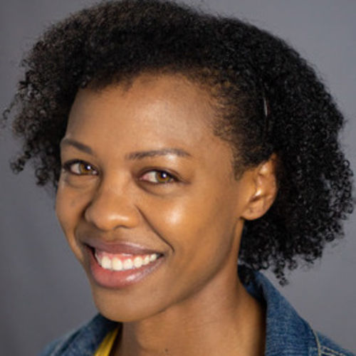 House Sitter Provider Laryn W's Profile Picture