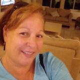 For Hire: Present Senior Caregiver in Orlando,Kissimmee, St. Cloud area