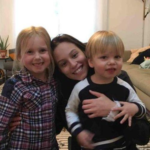 Child Care Provider Carol L Gallery Image 1