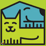 Dog Walker, Pet Sitter in Chapin