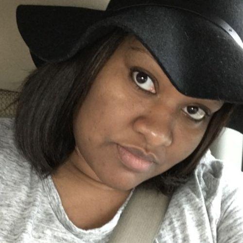 Pet Care Provider Rikki Singletary's Profile Picture